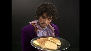 ALL TIME Funniest Chapelle