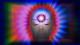 Opening The Third Eye II • Infinite Knowledge • M2 (Warning: Extremely Powerful!)