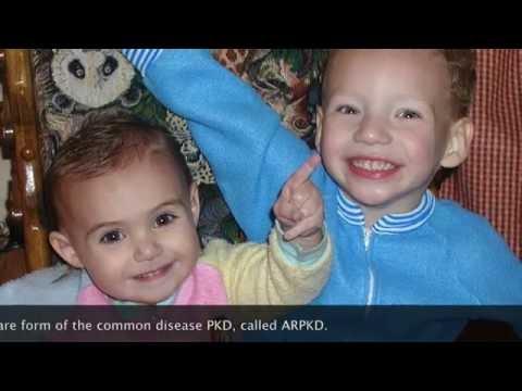 PKD Awareness Day