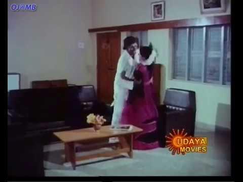 Xxx Mp4 Jayamalini Scenes 3gp Sex