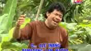Lagu batak | Paima ima pahompu | www.lagubatak.web.id
