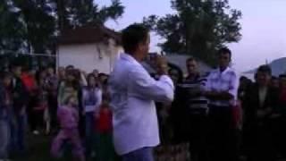 Ilindan na Borikama Milomir Miljanic 2010 III dio