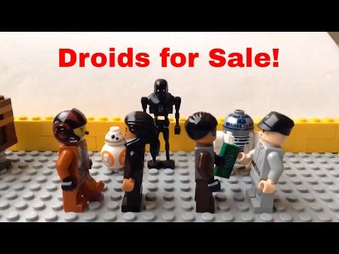 Xxx Mp4 Droids For Sale 3gp Sex