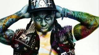 Lil Wayne - Mirror (Instrumental)