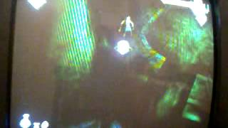 avatar the last airvender- o inicio
