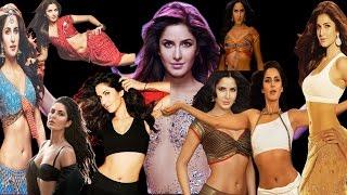 Katrina Kaif Hot Bollywood Tribute Marathon HD