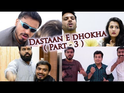 Xxx Mp4 Rishta Dastaan E Dhokha Part 3 Amit Bhadana 3gp Sex