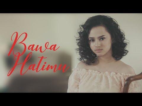 Wizzy - Bawa Hatimu (Video Lirik)
