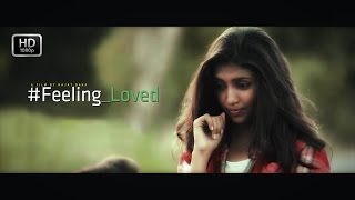 Feeling Loved | Bengali Short Film | With Eng Sub | HD 2016