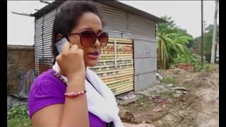 Sesh Thekei Suru | শেষ থেকেই শুরু | Latest Bengali Short Film 2017 | Nupur, Partha, Ratan, Bula