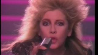 Stevie Nicks - I Can't Wait (1st video edit)