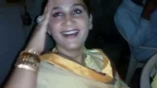 Manisha Hijra ,,, Cosmic Encounter At Moti Katla
