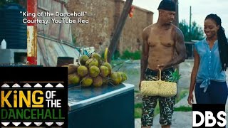 Will Jamaicans Pay To Watch Nick Cannon's King Of The Dancehall Movie?