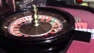 Два казино закрыли в Кемерове на этой неделе - Русская