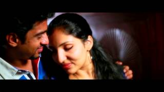 wedding compani post wedding highlight : Sarath+Shilpa