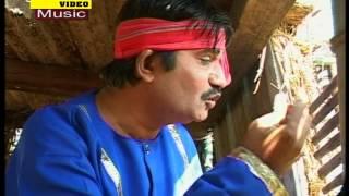 Kaun Kharak Ke Darwaje Pe Heer Ranjha Hit Ragni Dhamaka Karampal Sharma,Manju Sharma Haryanavi Hit Ragni Maina Sonotek