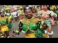 Download Video Download Efik cultural dance 3GP MP4 FLV