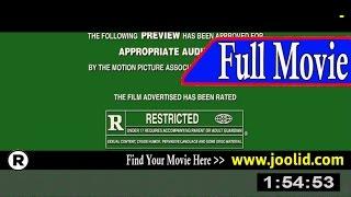 Watch: Montana Territory (1952) Full Movie Online