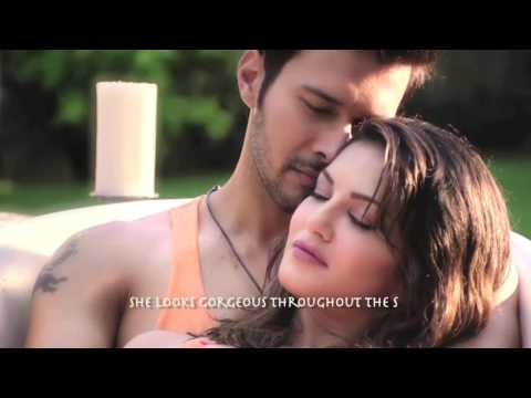 Xxx Mp4 Xxx Sunny Leone Hot Scenes Rajneesh Duggal Pyar De Song Beiimaan Love 3gp Sex