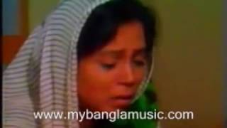 Kothao Keu Nei - Part 26 (Full Episodes) by Humayun Ahmed