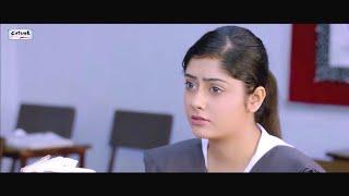 Ramta Jogi | New Punjabi Movie | Part 1 Of 7 | Latest Punjabi Movies 2015 | Top Punjabi Films