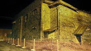 Abandoned House Packed Full | Explored Inside a Home Full of Stuff