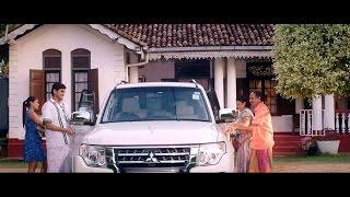 Mobitel Cash Bonanza - Avurudu Commercial Sinhala
