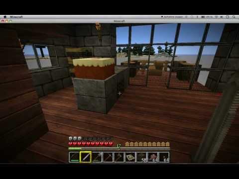 Xxx Mp4 Minecraft Let´s Show Xxx Mein Erstes Video 3gp Sex