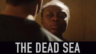 THE DEAD SEA Trailer (2018) Short Film – Migrants Enslaved in Libya