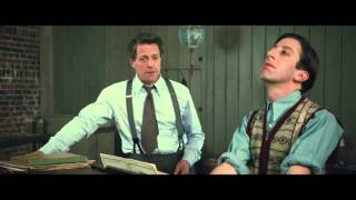 FLORENCE FOSTER JENKINS: 'St Clair Convinces McMoon'' Clip - Meryl Streep, Hugh Grant