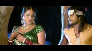 Full Video   Jaaneman   Title Song  Hot Bhojpuri  Jaaneman   Khesari Lal Y