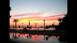 Catwork Remix Engineers - Empire Of The Sun ( Official Sax Version )(Vdj Rossonero)