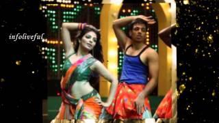 Malayalam Actress mythili latest hot and sexy Item Dance