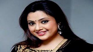 Meena - Latest South Indian Super Dubbed Action Film ᴴᴰ - Meri Hukumat
