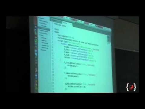 Xxx Mp4 CODEMOTION T07 5 OpenVideo HTML5 Javascript Jugando Con Popcornjs 3gp Sex