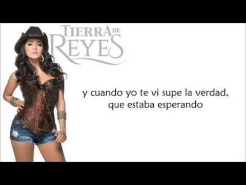 Xxx Mp4 Eres Con Letra Patricia Rubio Daniella Navarro Tierra De Reyes 3gp Sex