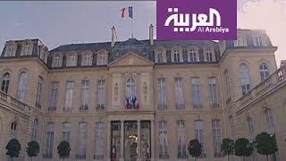 مصادر فرنسية: زيارة متوقعة للأمير محمد بن سلمان لفرنسا في أبريل