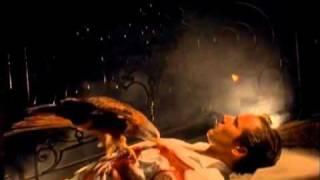 Choses secretes Secret Things Drama, Romance 2002 Part 26 of 26   YouTube2