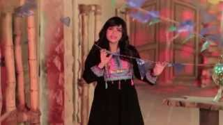 Hoda - Shahr El Barakat / هدى - شهر البركات