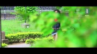 Bhojpuri video hot sandeep
