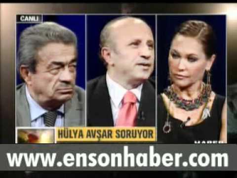 Yaşar Nuriden bediüzzaman yorumu.
