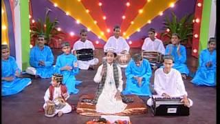 Dhoom Machi Hai Dhoom [Full Song] Papa Leke Chalo Ajmer