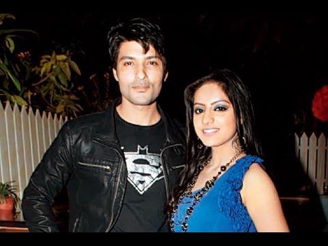 Xxx Mp4 Exclusive Sandhya Aka Deepika Singh Slaps Anas Rashid 3gp Sex