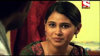 Crime Patrol - Bengali - Episode 91
