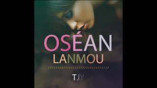 TJY- Osean Lanmou