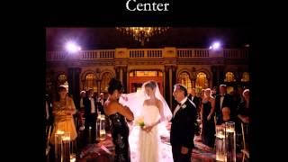 PhotoBiz Live Presents: Wedding Photography Made Simple with Brett Tyler