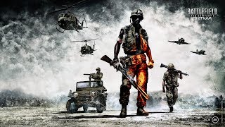 Battlefield: Bad Company 2 Walkthrough Gameplay