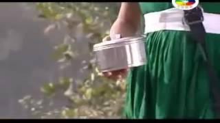Hot baby bangali song
