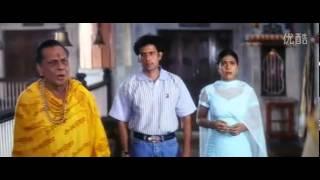 Hote Hote Pyar Ho Gaya Part4