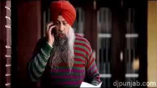 Do Kille New Punjabi Song by Teji Kahlon